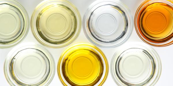 天然調味料/香味油の研究開発販売のイメージ